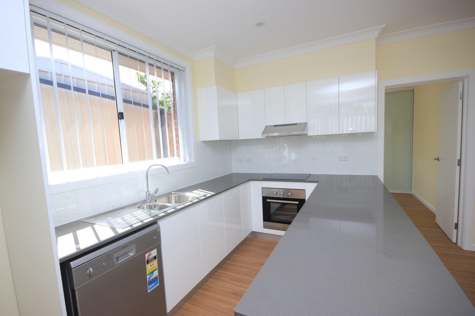 20A Lymington Street, Bexley NSW 2207, Image 0