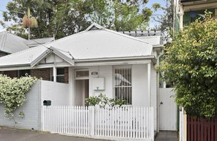 Picture of 48 College Street, Balmain NSW 2041