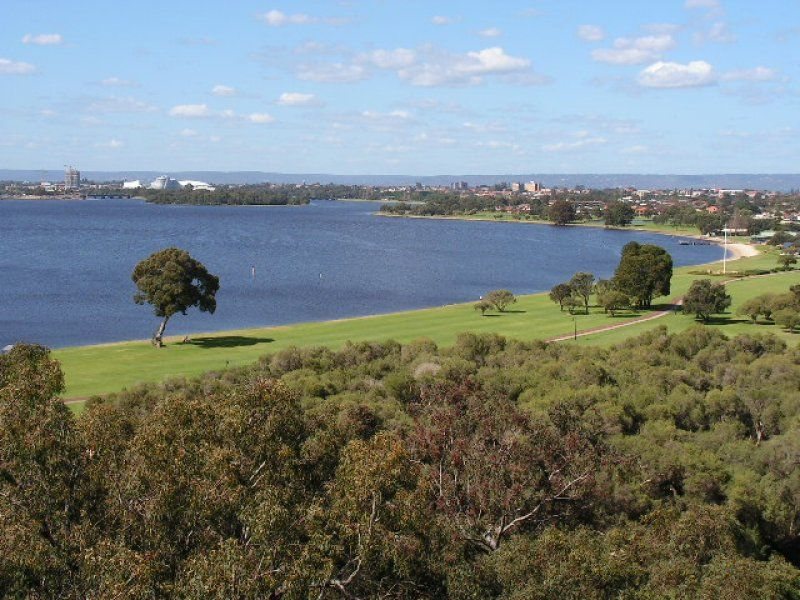 43-150 Mill Point Road, South Perth WA 6151, Image 2