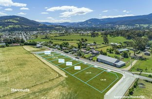 Picture of - Knights Road, Huonville TAS 7109
