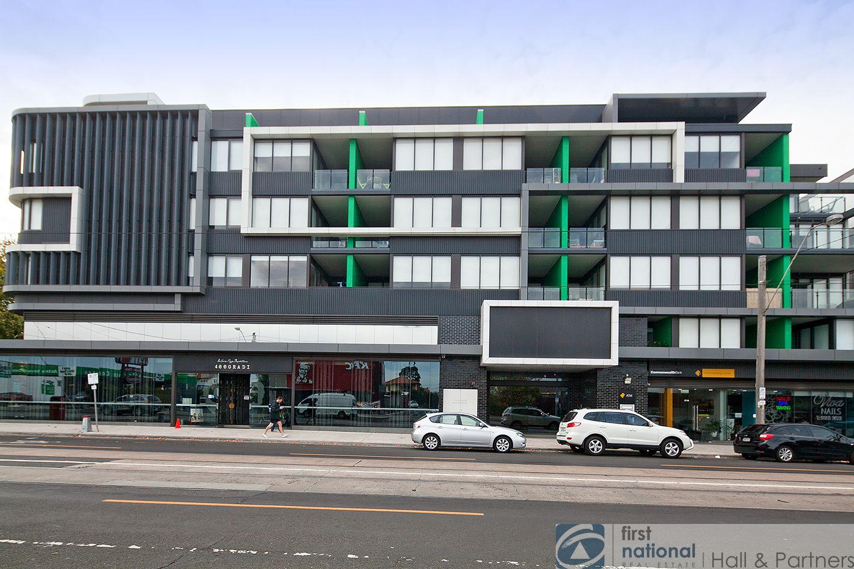 316/110 Keilor Road, Essendon North VIC 3041, Image 1