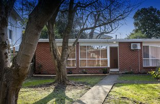 4/13 Glen Valley Road, Forest Hill VIC 3131