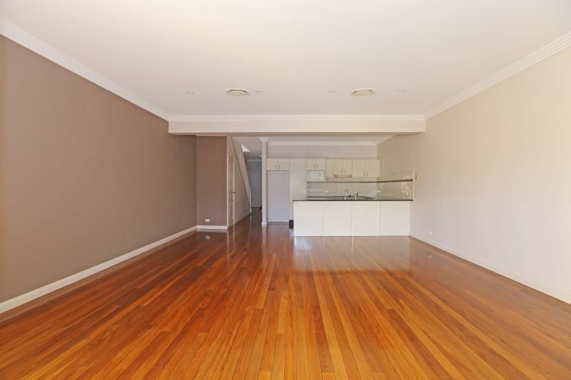 10/148 Francis Street, Richmond NSW 2753, Image 0