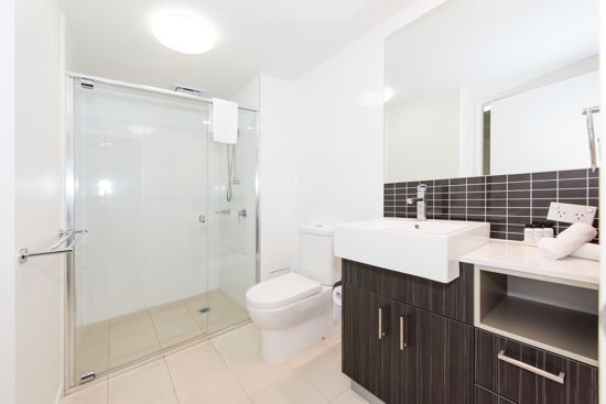702/55 River Street, Mackay QLD 4740, Image 2