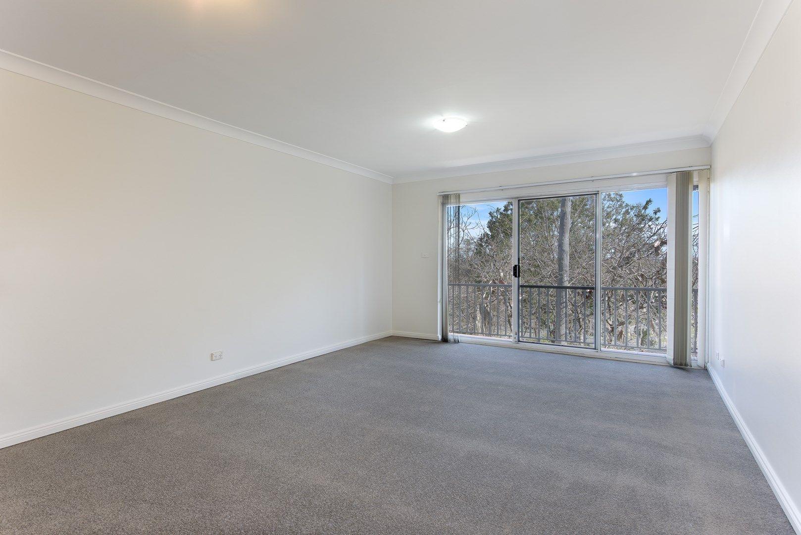 11/15 Wharf  Road, Gladesville NSW 2111, Image 0