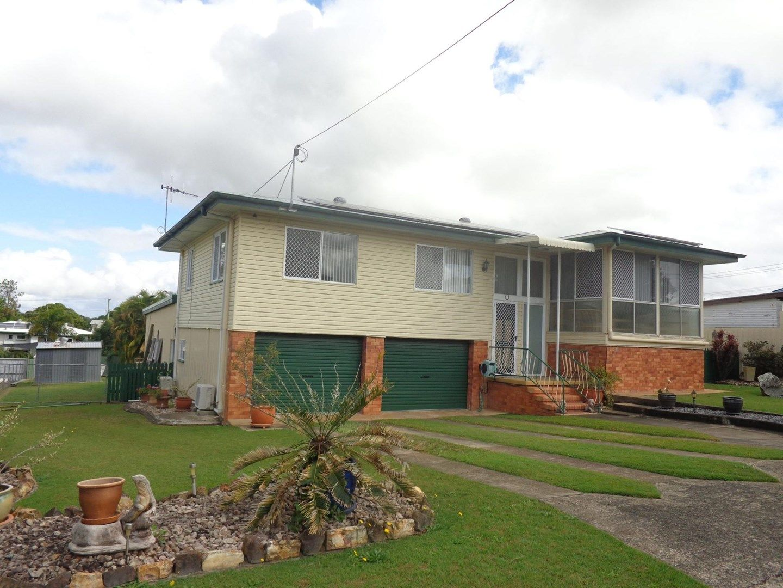 10 Box Street, Maryborough QLD 4650, Image 0