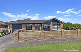 Picture of 6 Glenview Drive, Warrnambool VIC 3280