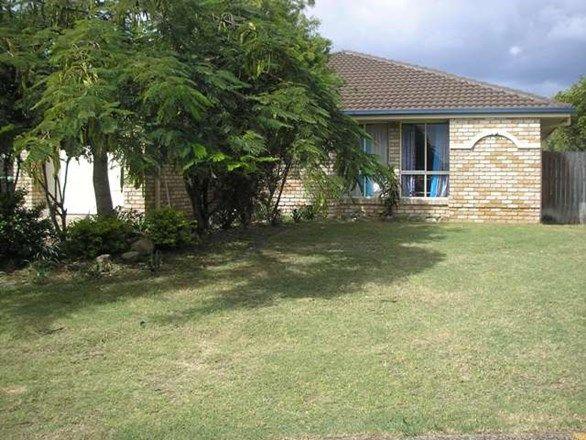 35 Pinewood Street, Wynnum West QLD 4178, Image 1