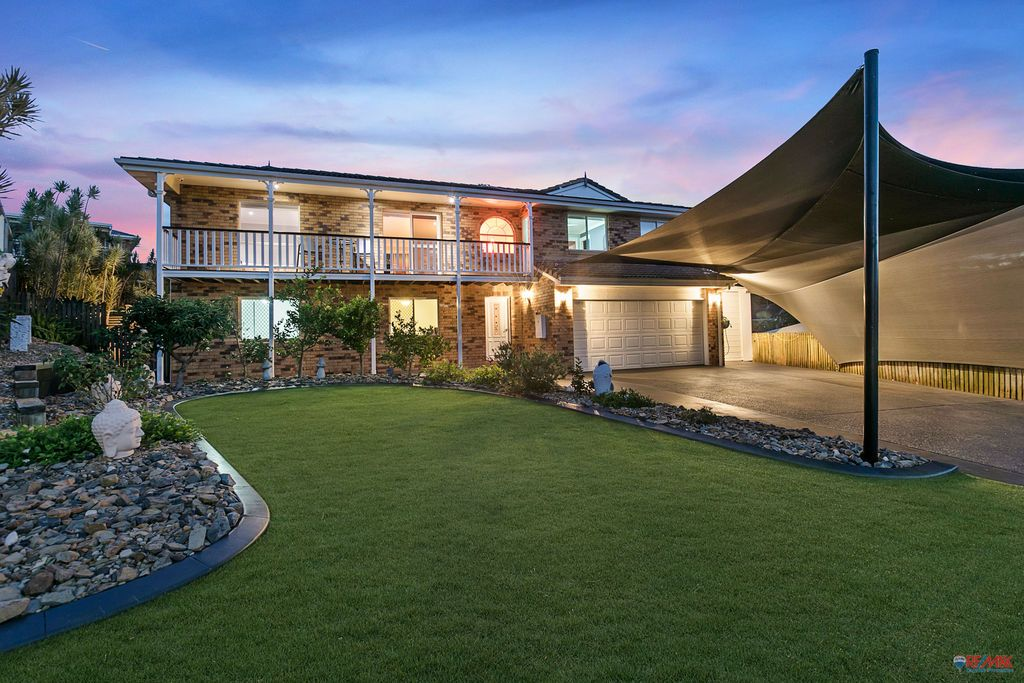5 Canaipa Court, Victoria Point QLD 4165, Image 0