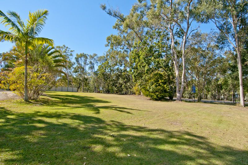 1829 Mount Cotton Rd, Cornubia QLD 4130, Image 0