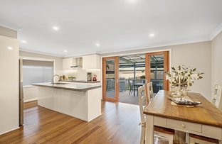 Picture of 10 York  Crescent, Belmont North NSW 2280