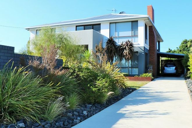 Picture of 20 Mimosa Street, ST HELENS TAS 7216
