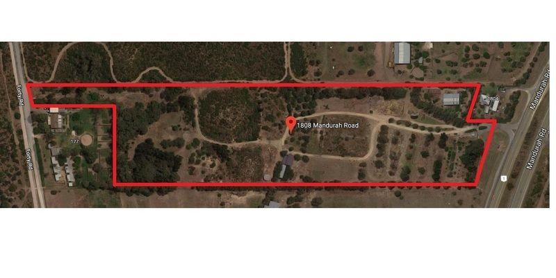 1808 Mandurah Road, Port Kennedy WA 6172, Image 0