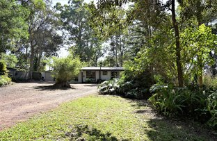 Picture of 462 Connection Rd, Mooloolah Valley QLD 4553