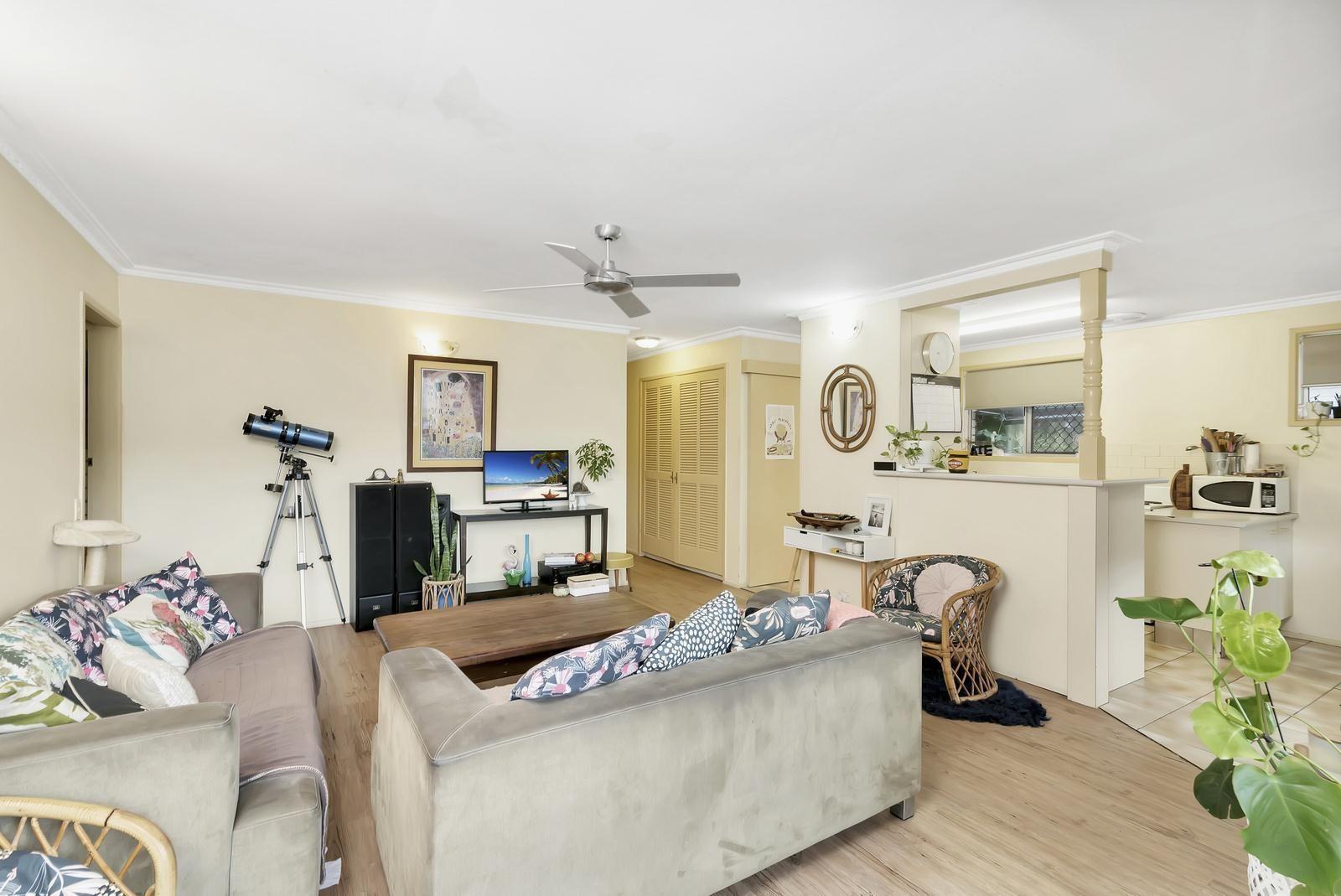 192 Townson Avenue, Palm Beach QLD 4221, Image 1
