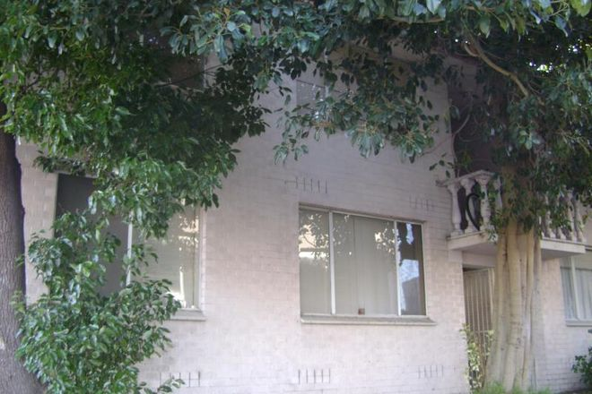 Picture of 8/1 Close Avenue, DANDENONG VIC 3175