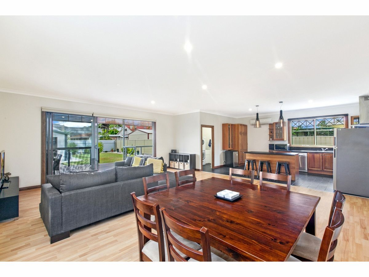 51 Botting Street, Albert Park SA 5014, Image 2