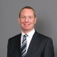 Cameron Meggs, Sales representative