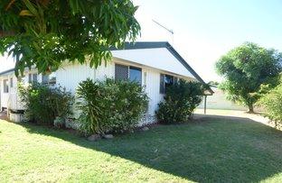 Picture of 7 Zircon Street, Mount Isa QLD 4825
