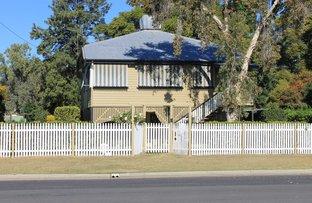 50 Winton, Goondiwindi QLD 4390