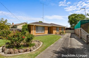 Picture of 41 Stockdale Road, Traralgon VIC 3844