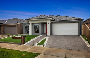 11 Celtic Street, Wollert VIC 3750