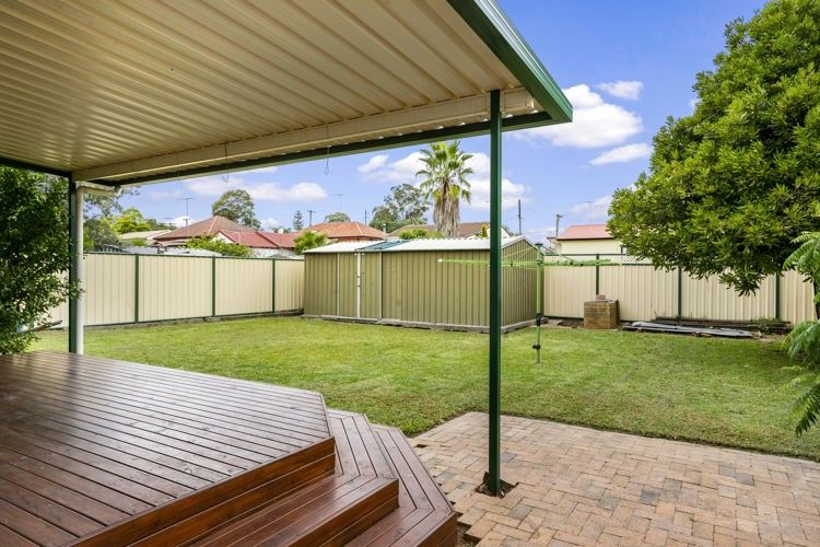 186 Bungarribee Road, Blacktown NSW 2148, Image 1
