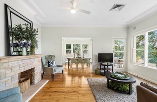 Picture of 43 The Bulwark, Castlecrag NSW 2068