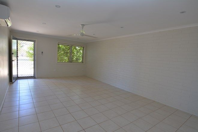 Picture of 8B Morrell Court East, CARNARVON WA 6701