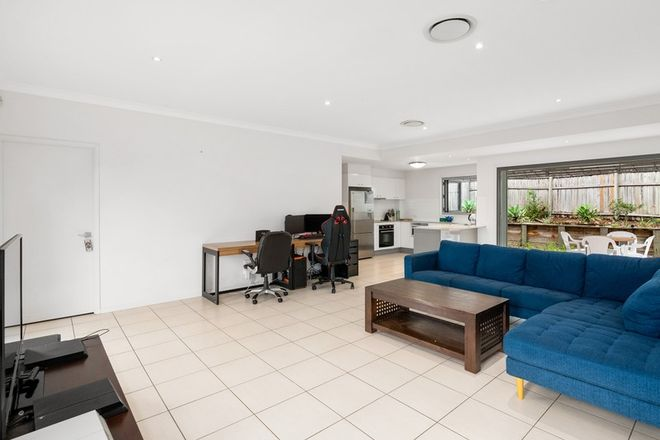 Picture of 17/55 Tait Street, KELVIN GROVE QLD 4059