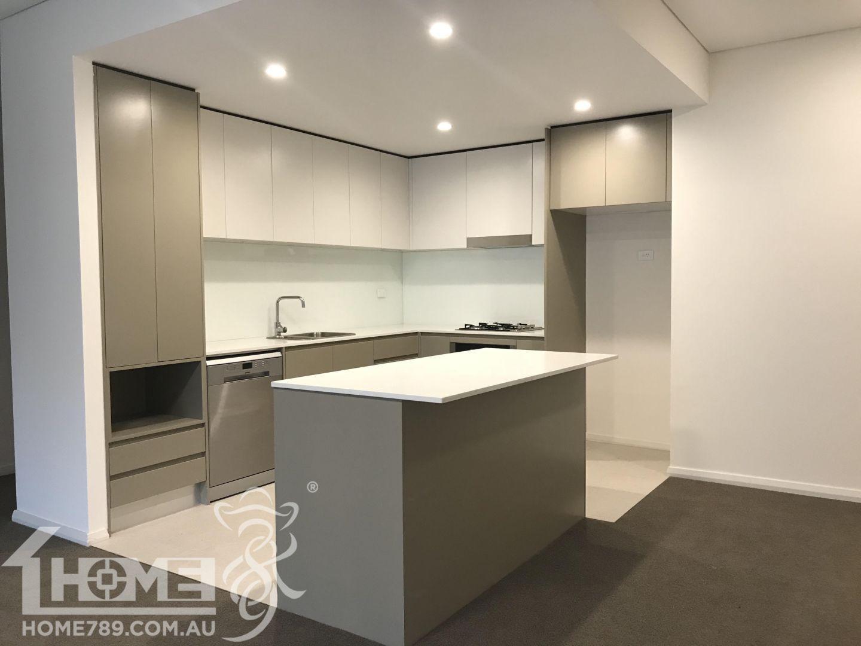 207/10 Hezlett Road, Kellyville NSW 2155, Image 1