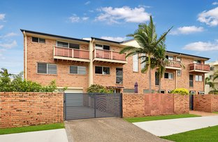 Picture of 4/50 Beach Pde, Maroochydore QLD 4558