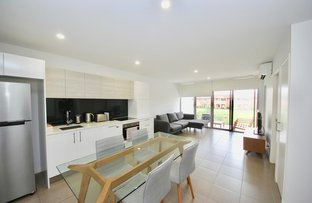 Picture of 1215/6-8 Waterford Court, Bundall QLD 4217