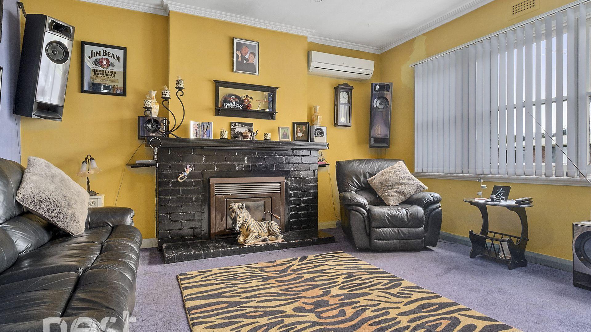 7 Kenbrae Avenue, Glenorchy TAS 7010, Image 1
