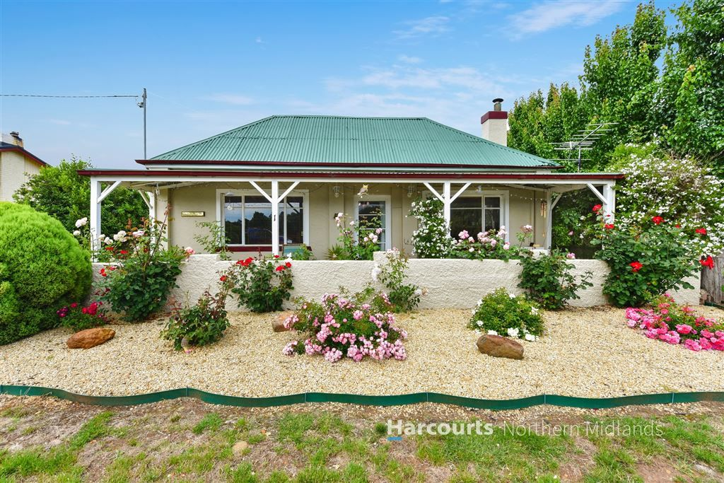 1 Franklin Street, Campbell Town TAS 7210, Image 1