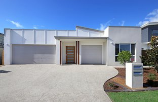 Picture of 9 Kwila Crescent, Peregian Springs QLD 4573