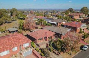 Picture of 12 Jocarm Avenue, Condell Park NSW 2200