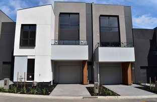 Picture of 7 Benz Street, Noble Park VIC 3174