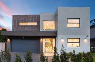 25A Koorabel Street, Lugarno NSW 2210