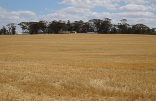 Picture of 20121 Great Southern Highway, Highbury WA 6313