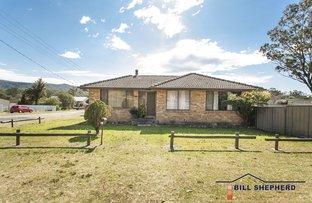 24 Park Street,, Killingworth NSW 2278