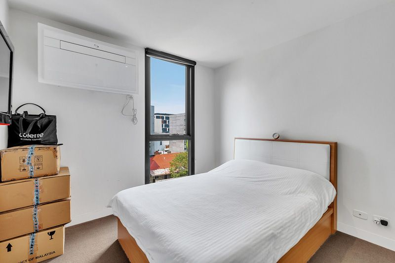 320/55 Villiers Street, North Melbourne VIC 3051, Image 1