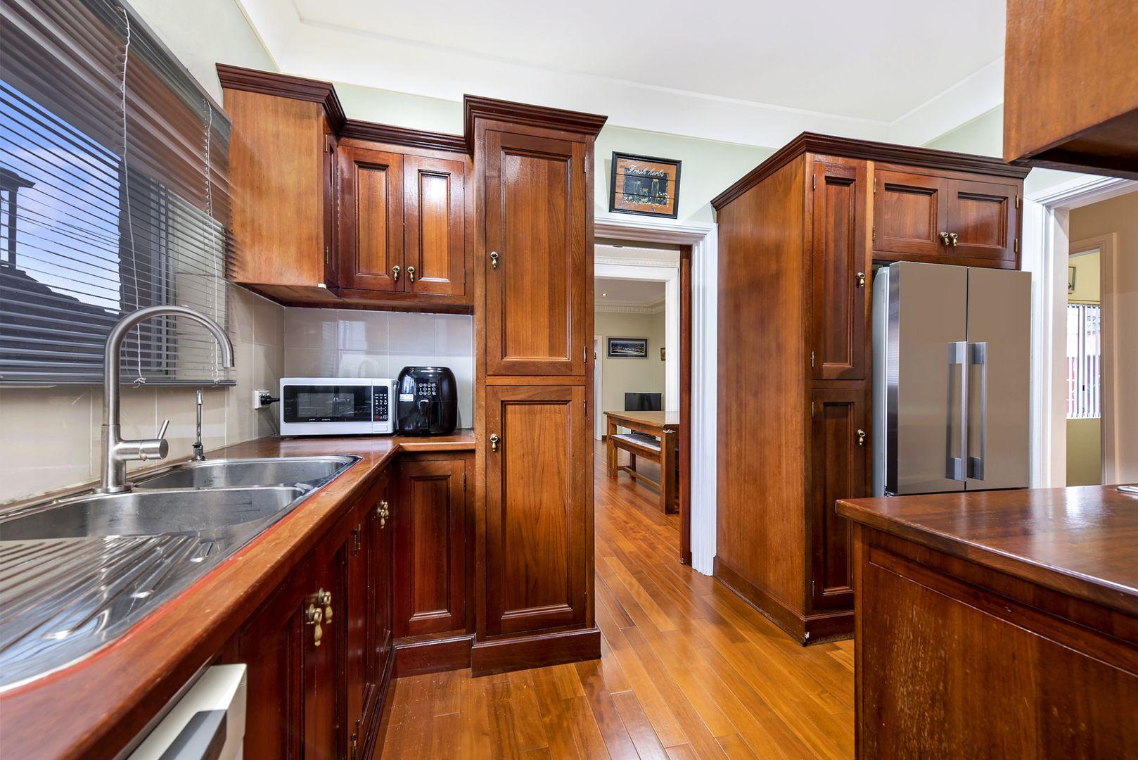 38 Paxton Avenue, Belmore NSW 2192, Image 2