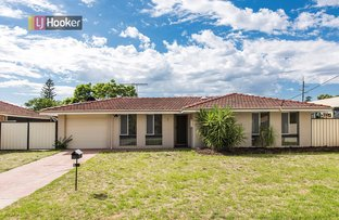 Picture of 5 Teigh Street, Gosnells WA 6110