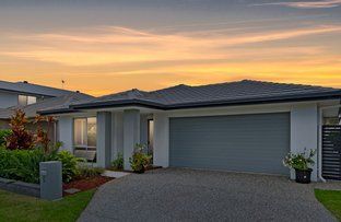 Picture of 6 St Helen Crescent, Warner QLD 4500