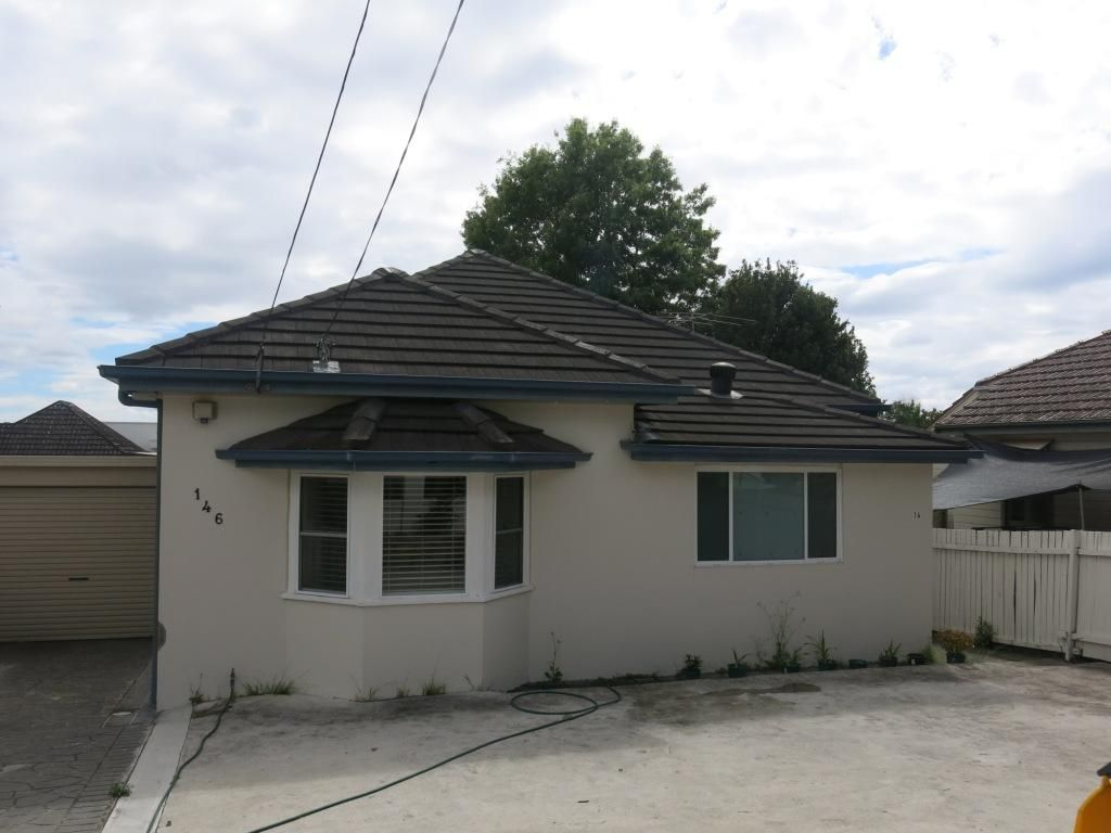 146 Croydon Road, Bexley NSW 2207, Image 0