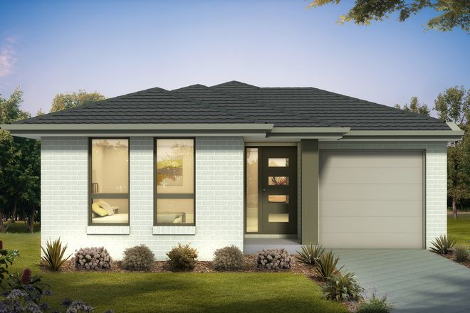 Picture of 87 Brighton Street, RIVERSTONE NSW 2765