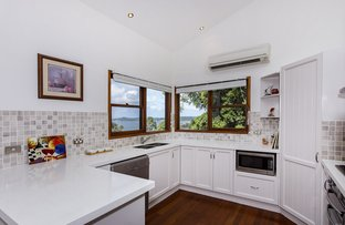 Picture of 220 Glenrock Pde, Koolewong NSW 2256