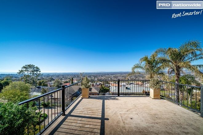 Picture of 5 Gibbes Close, KOORINGAL NSW 2650