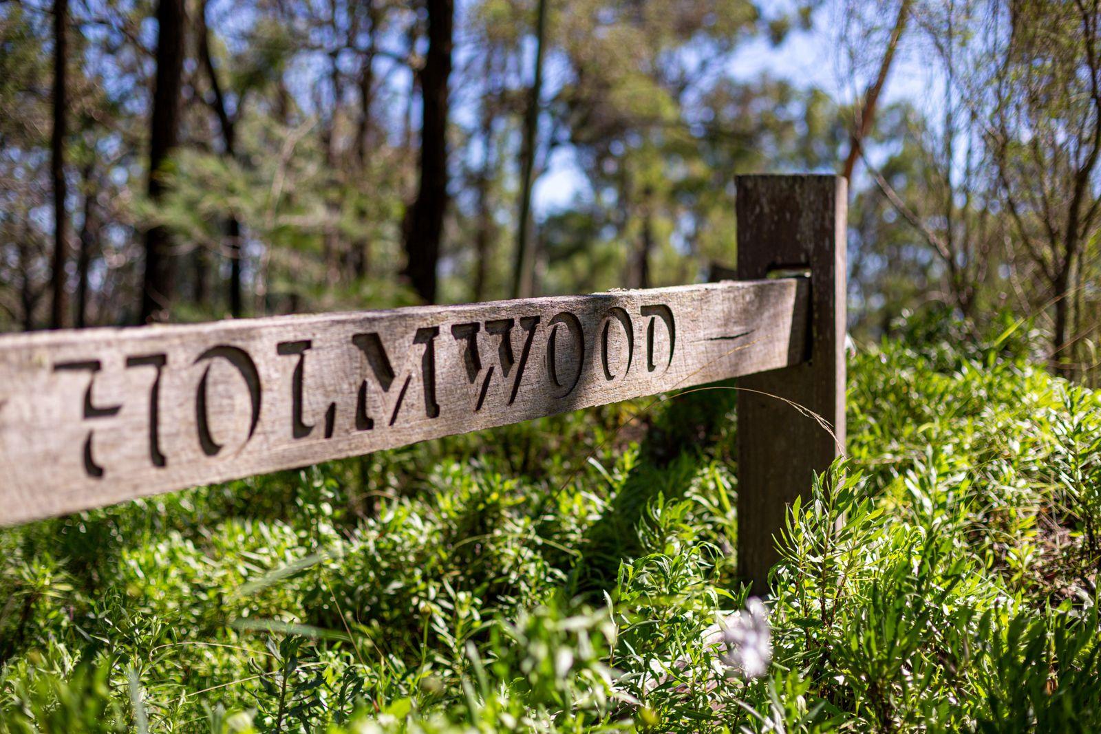 415 Wilton Park Rd, Wilton NSW 2571, Image 2